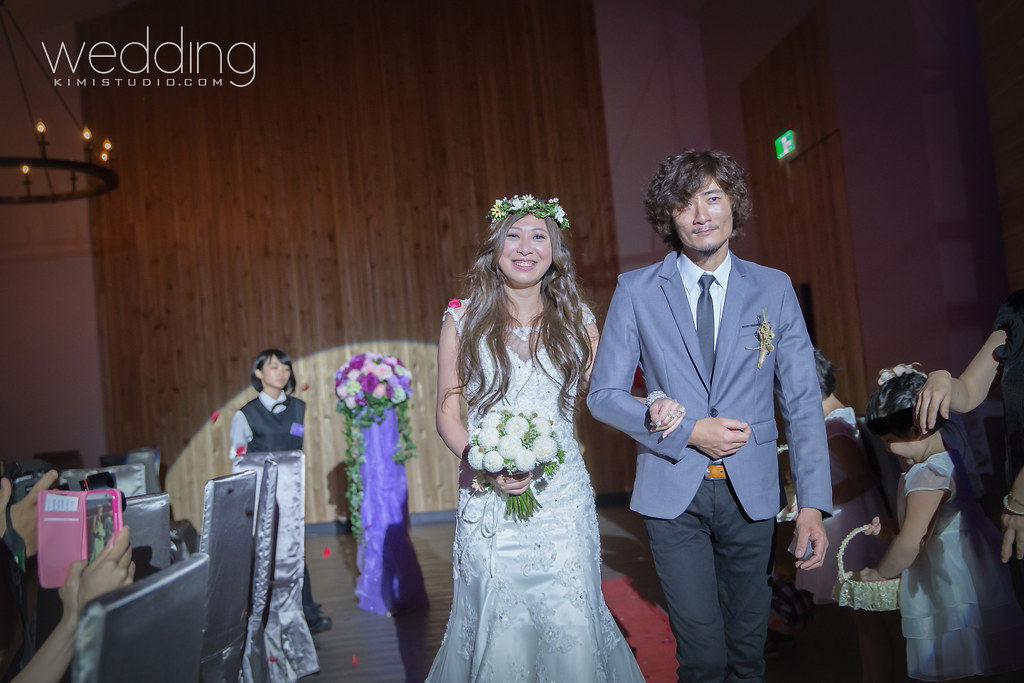 2014.09.06 Wedding Record-172