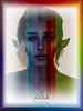 2015 Dominic AD 3D - F0
