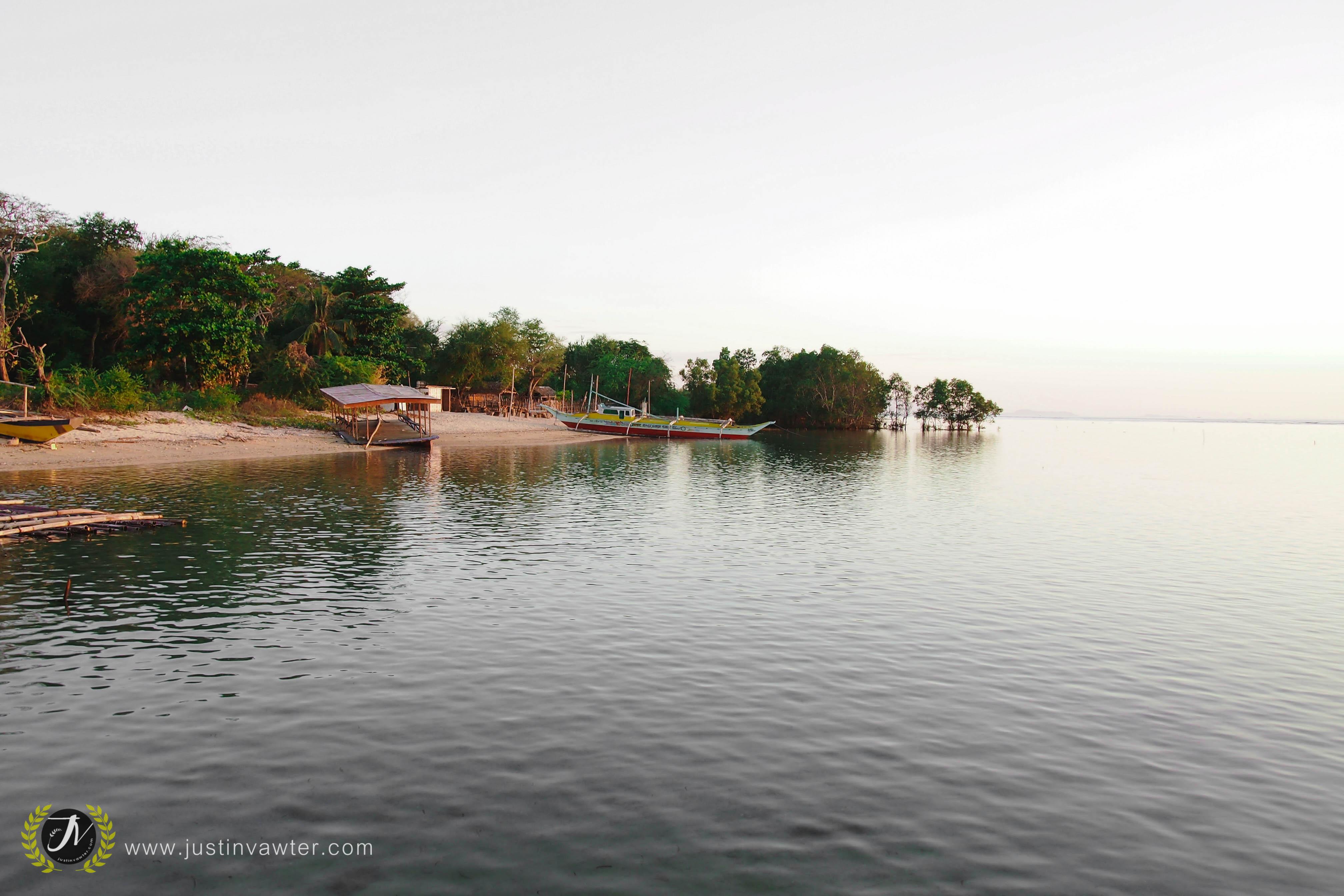Matabungkay