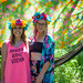 52nd Annual Eeyore's Birthday Party, Austin Texas by JolietDeltaTango-0505