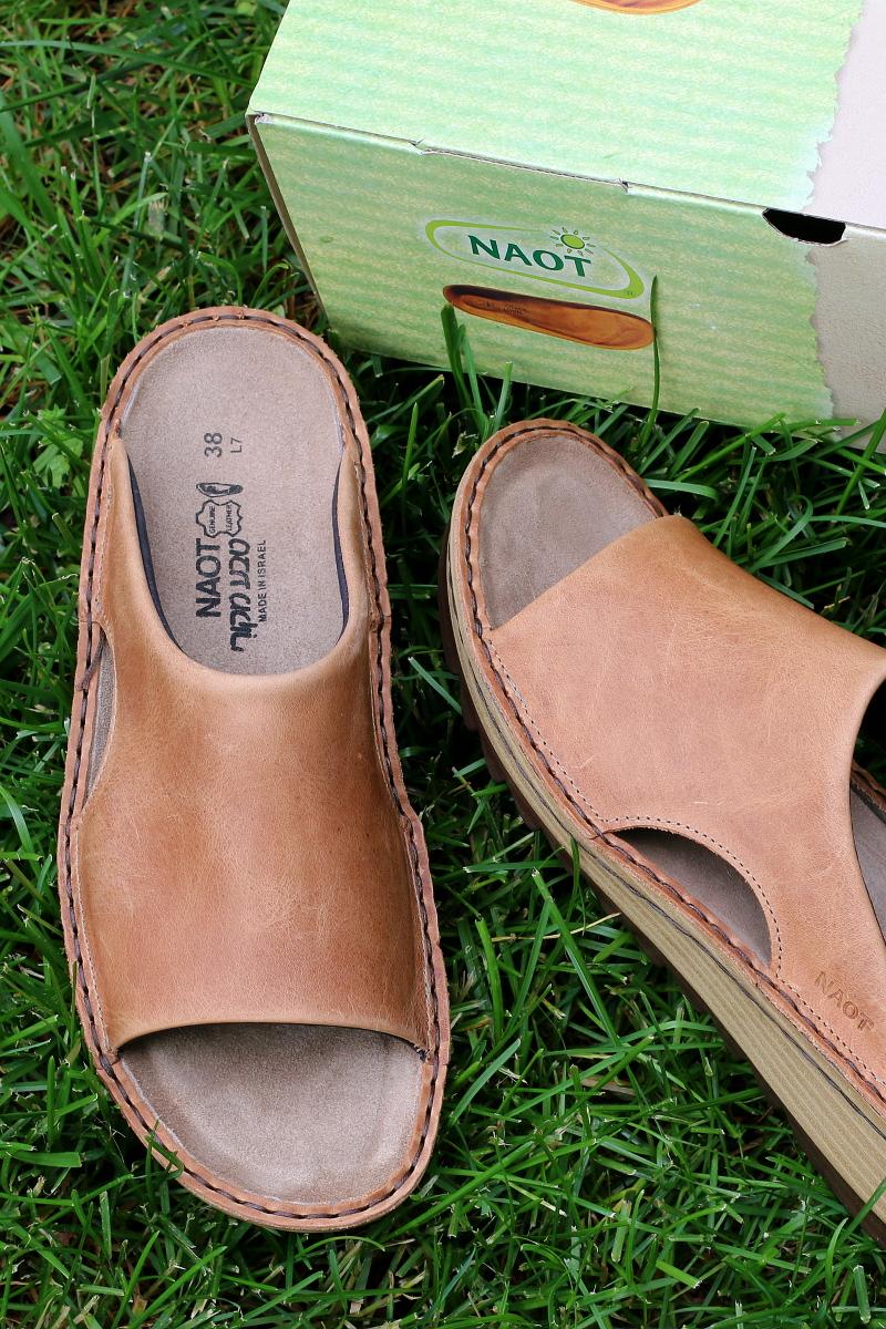 Naot-summer-sandals-8