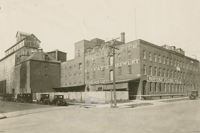 moffats-brewery