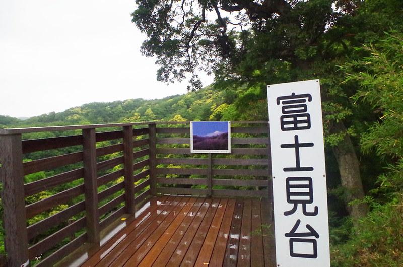 toomilog-kenchouji067