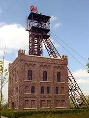 Oranje Nassau, Heerlen, Niederlande 16.05.1990