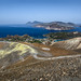 Small photo of Aeolian Islands