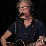 Thu, 16/06/2016 - 12:52pm - The Jayhawks Live in Studio A, 6.16.16 Photographers: Brian Gallagher & Veronica Moyer