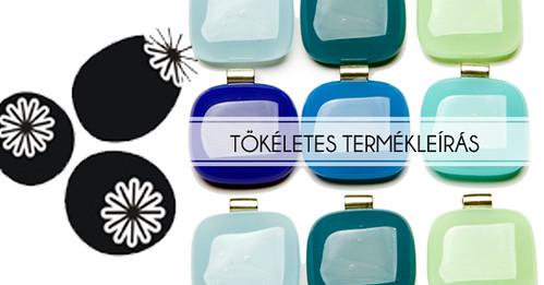 tokeletess-termekleiras
