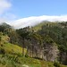 Madeira by E.Rocha