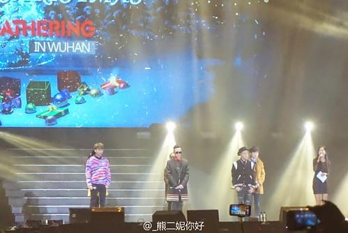 GDYBRI-WuhanFanmeeting-20141213_more-146