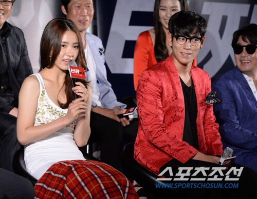 TOP_PressConference-Tazza2-20140729 (9)
