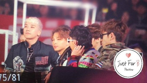 BIGBANG - MelOn Music Awards - 07nov2015 - Just_for_BB - 11