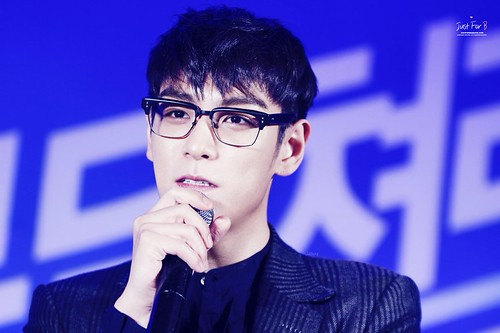 TOP Cass Fresh Pub Event 2016-01-18 by Just_for_BB (1)