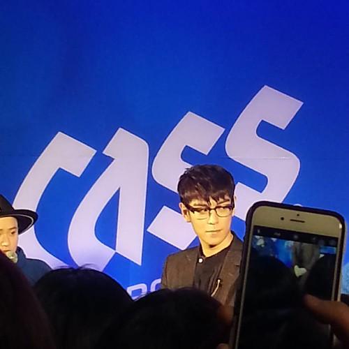 TOP - Cass Fresh Pub Event - 18jan2016 - misodang - 01