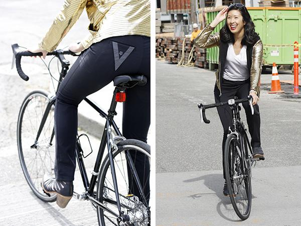 betabrand-discohoodie-bike-dual