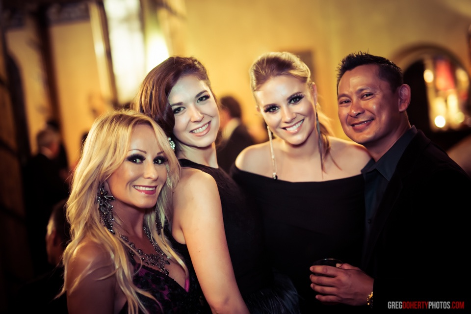 sue-wong-fashion-show-after-party-4122
