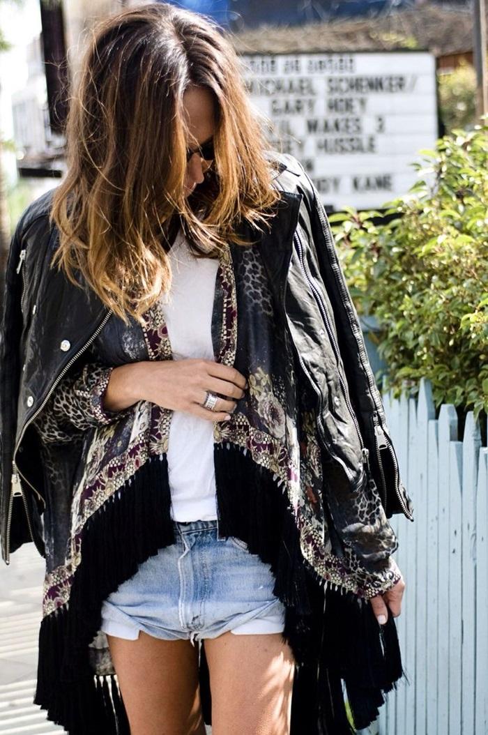 street-style-kimono-23