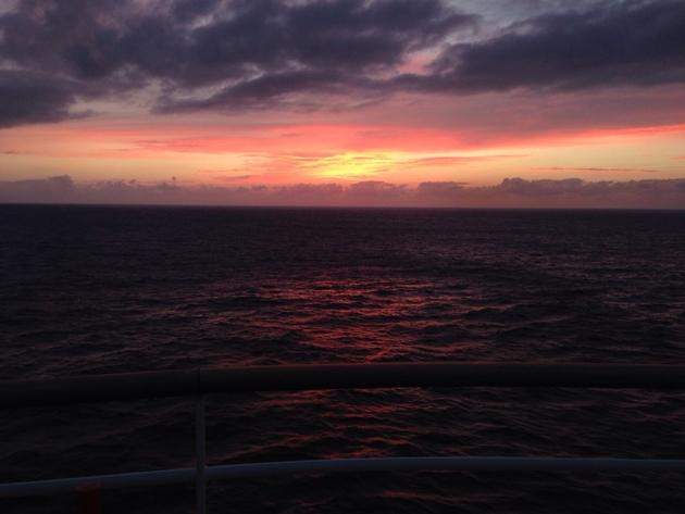 Eugli Reisebericht Kanaran Aiada 2015 Kreuzfahrt Lanzarote Furteventura Madeira Gran Canaria Teneriffa Travel tavelwithme Blogger (15)