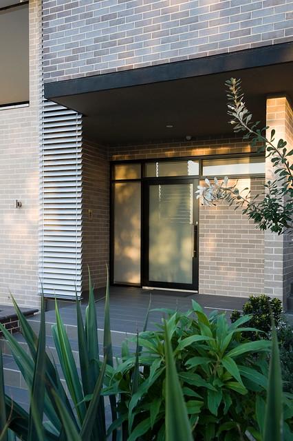 Oatley House, NSW