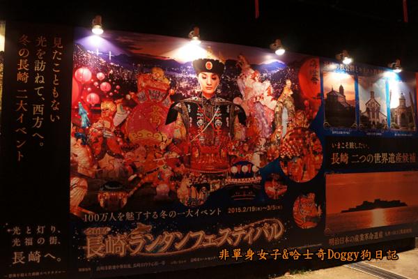 日本大阪城公園梅林城天守閣3D光之陣25