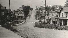 CPC 39 Bullitt Avenue