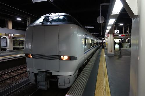 DSC02537