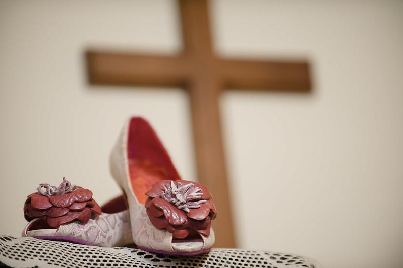 wedding0228-4