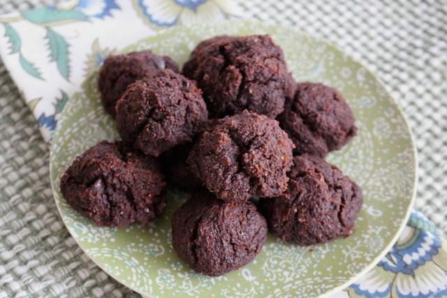 gluten-free-brownie-cookies