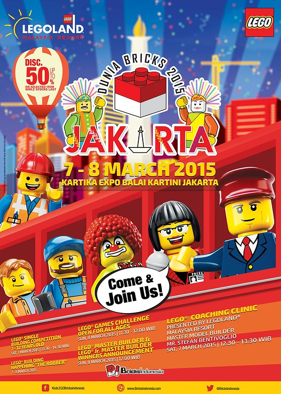 01_Dunia Bricks 2015
