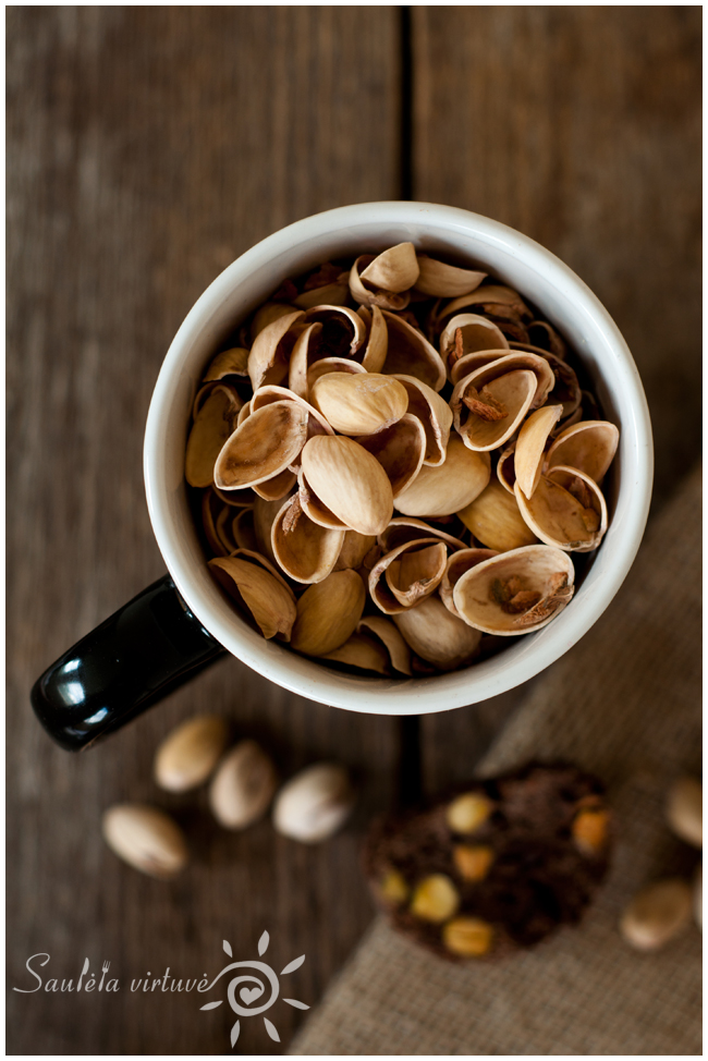 Šokoladiniai cantucci su pistacijomis (6)