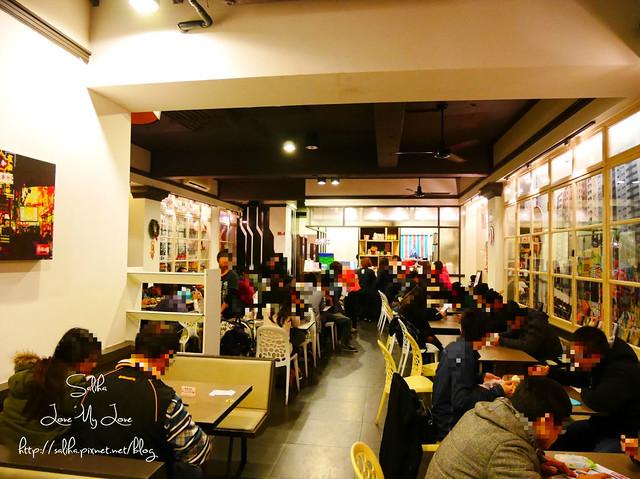 台中一中街美食 (2)