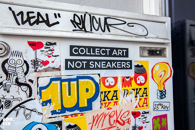 Stickers_STREETART_HOOKEDBLOG_5223_PHOTO_©2015_MARK_RIGNEY