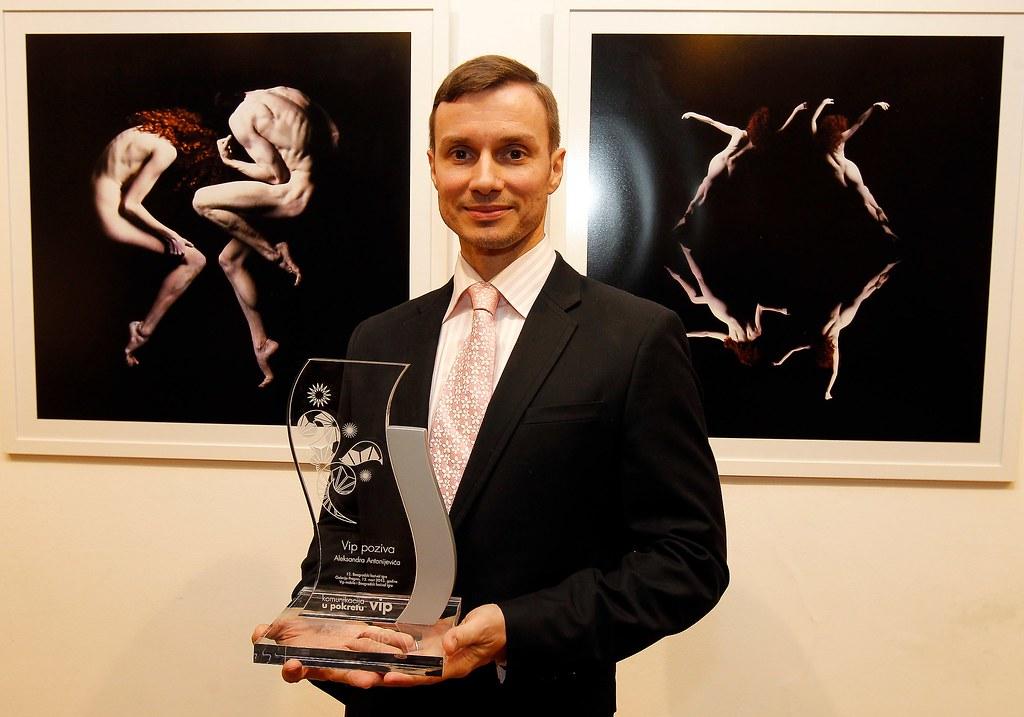 Aleksandar_Antonijevic_nagrada_Vip_poziva