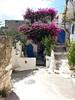 Kreta 2014 049