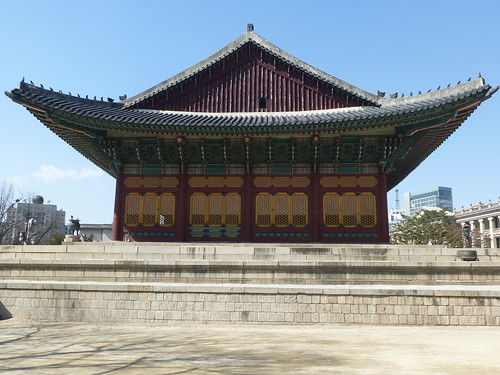 Co-Seoul-Palais-Deoksugung-exterieur (22)
