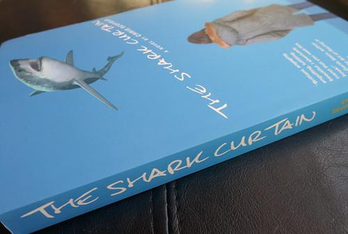 2015-03-21 - The Shark Curtain - 0003 [flickr]