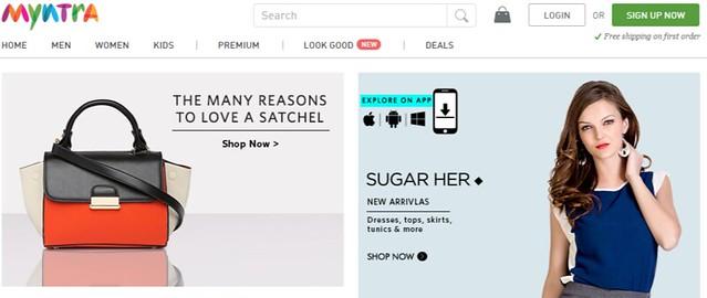 Women Online Shopping Buy Women's Fashion Online