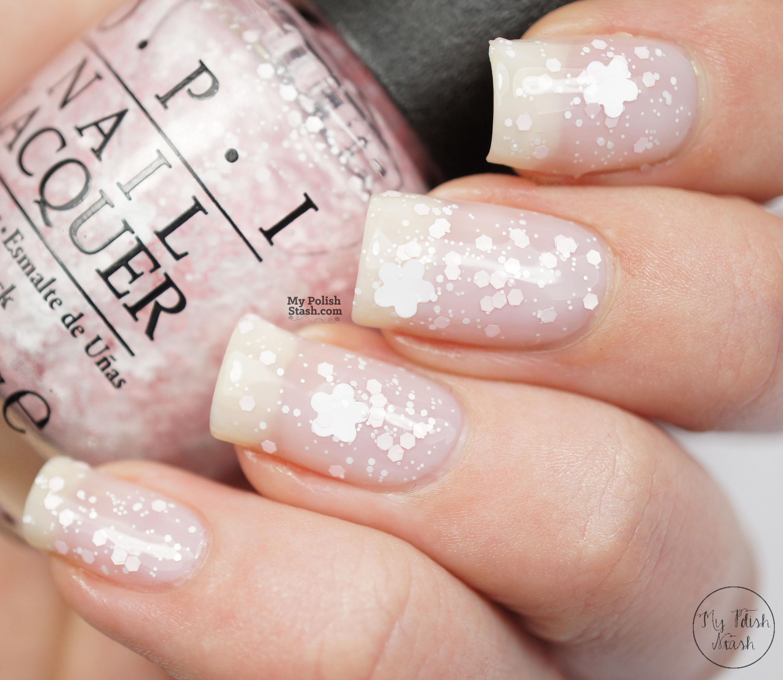 opi-soft-shades-2015-petal-soft-1