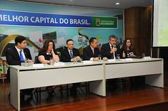 28/03/2015 - DOM - Diário Oficial do Município