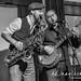 Casi el Mejor Trio de tu Vida || Festival Dixieland Tarragona