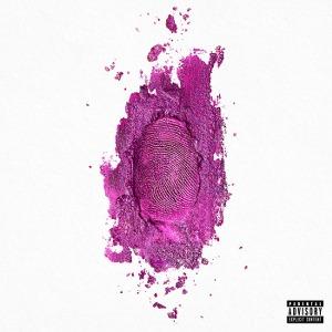 Nicki Minaj – Truffle Butter (feat. Drake & Lil Wayne)
