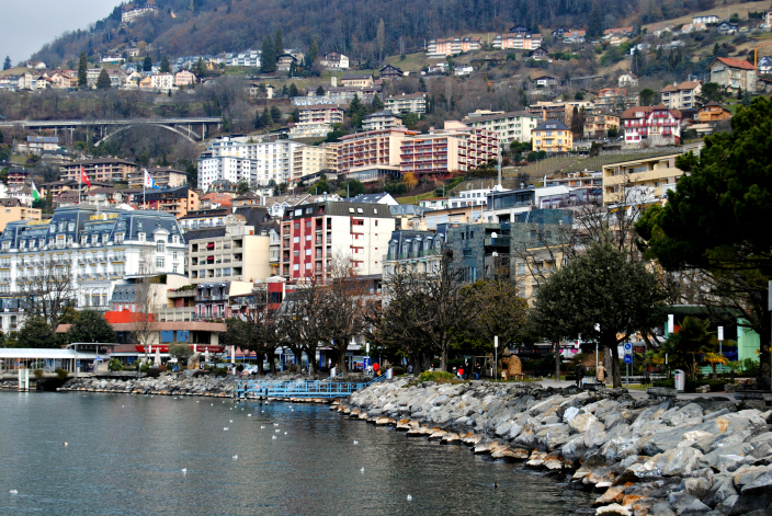 Montreux_Go Travel (5)
