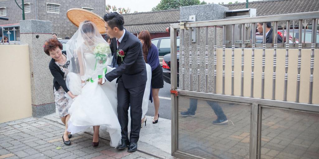 婚攝樂高-117-118060