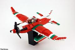 Rosso-92