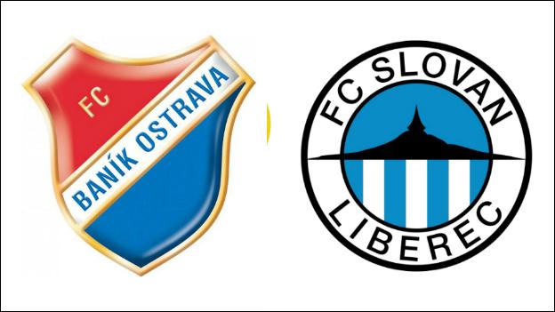 150313_CZE_Banik_Ostrava_v_Slovan_Liberec_logos_FHD