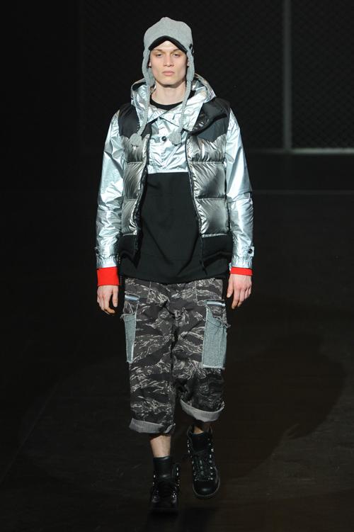 FW15 Tokyo WHIZ LIMITED005_Maximilian Marcisiak(Fashion Press)