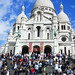 PARIS by felialonsof