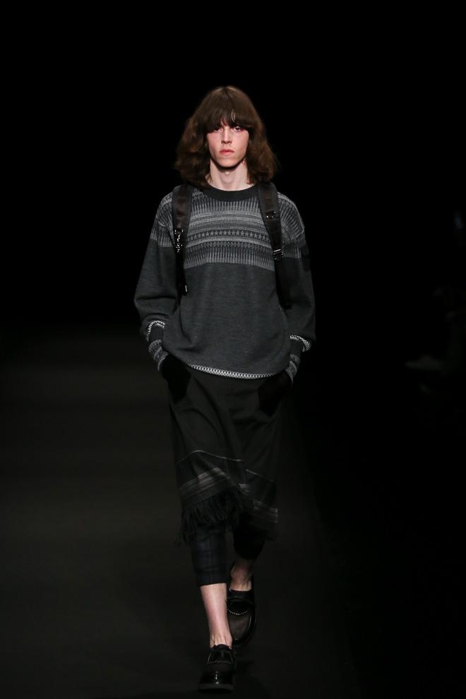 FW15 Tokyo FACTOTUM127_Harry Curran(fashionsnap.com)