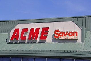 Acme Elkton MD