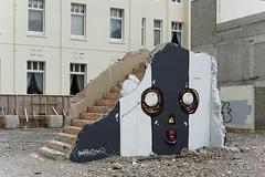 20150316-01-Christchurch street art