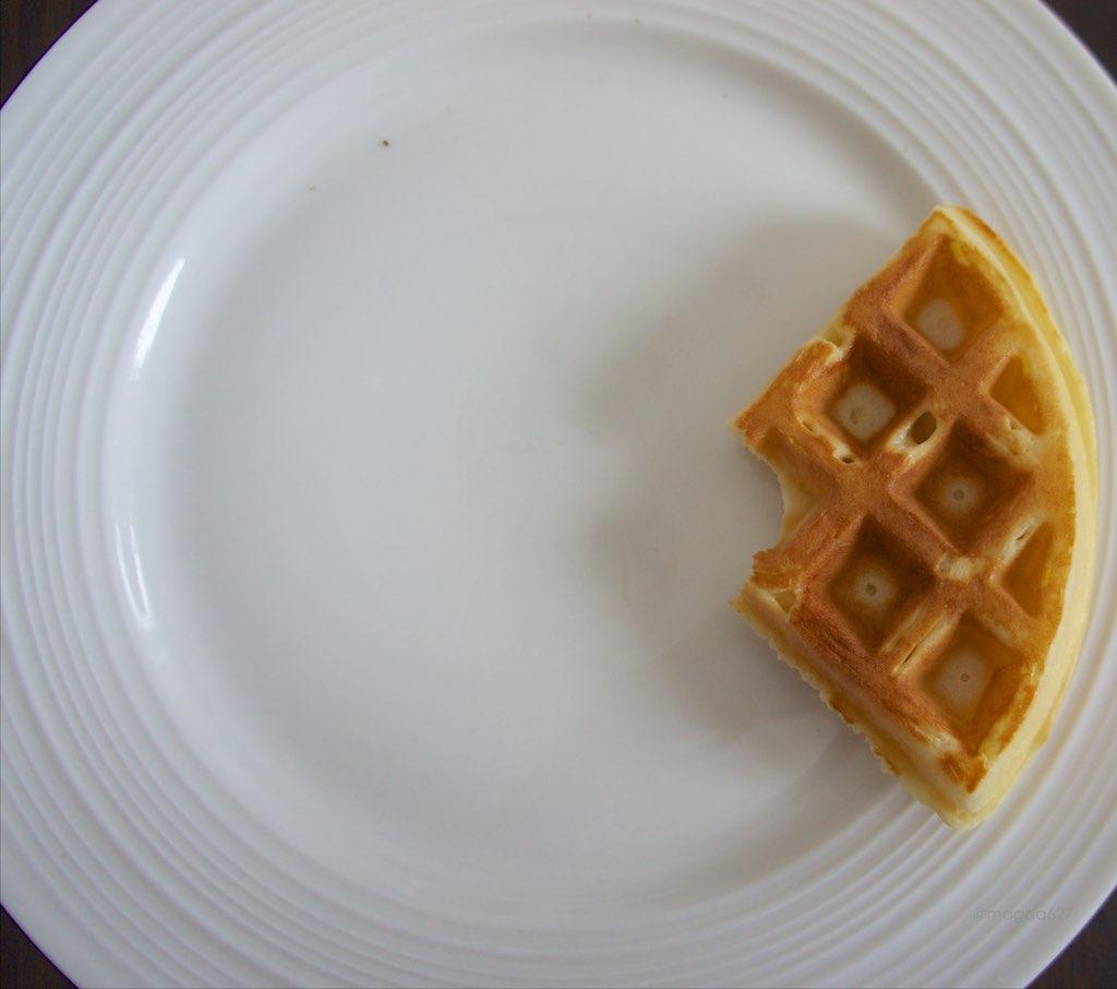 anteketborka.blogspot.com, gofry 11